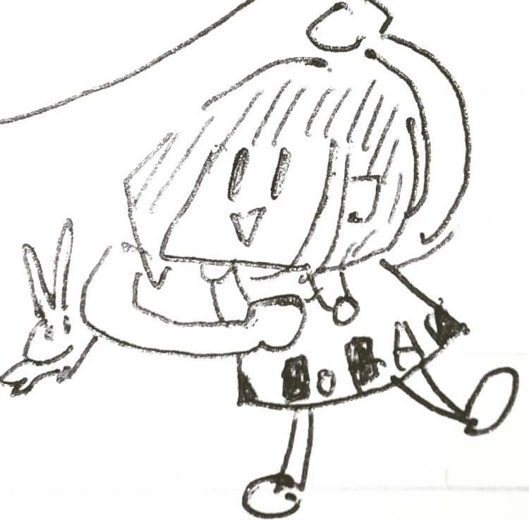 児玉アサキ